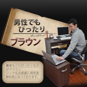 学習机|futureoffice|05