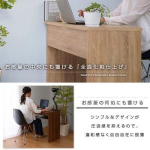 デスク パソコンデスク 学習デスク 机 オフィスデスク おしゃれ 平机 シンプル 木製|futureoffice|03