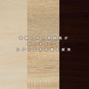 冷蔵庫ラック レンジ台 キッチン収納 レンジラック|futureoffice|09