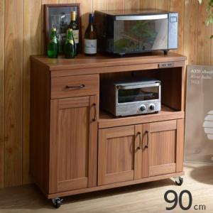 食器棚 キッチンボード カップボード レンジボード レンジラック キッチン収納 大型レンジ対応 キッチンカウンター カウンター キッチン 収納 おしゃれ 北欧|futureoffice