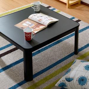 こたつ コタツ 炬燵 テーブル 正方形 一人用...の詳細画像2