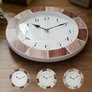 壁掛け時計 掛け時計 掛時計 時計 おしゃれ 北欧 壁掛け かけ時計 シンプル