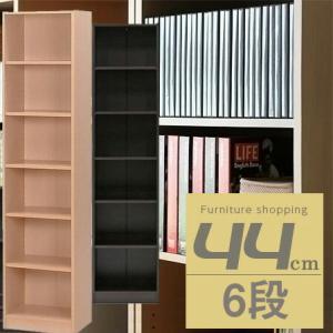 本棚 書棚
