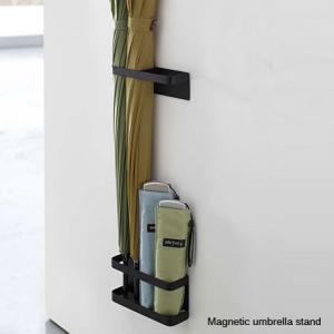 傘立て 傘たて かさ立て 玄関収納 マグネット アンブレラスタンド かさたて 業務用|futureoffice