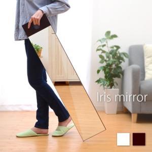 壁掛け ミラー 全身 鏡|futureoffice