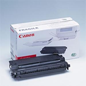 CANON カートリッジE ブラック/CRG-EBLK|futureshop