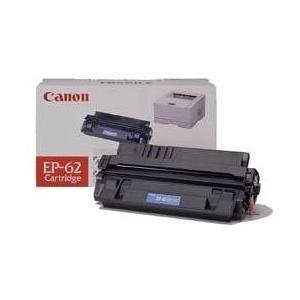 CANON EP-62トナー 純正品 CN-EP-62J|futureshop