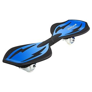 ブレイブボード リップスター 青/Ripster 超軽量キッズモデル ブルー futureshop