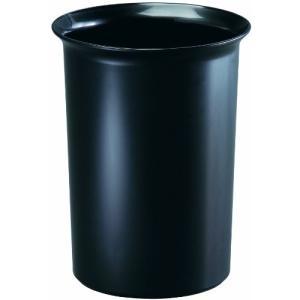 大和プラスチック 花桶 F4 φ260×H340 ブラック futureshop