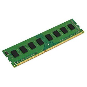 キングストンkcp3l16ns8?/ 4?ddr3l???4?GB???DIMM 240?- pin???1600?MHz / pc3l - 1280|futureshop
