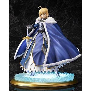 Fate/Grand Order セイバー/アルトリア・ペンドラゴン[豪華版] 1/7 完成品フィギュア(アニプレックスプラス限定)|futureshop
