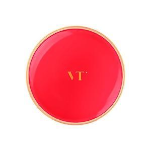 VT Berry Collagen Pact 11g (#21)/ブイティー ベリー コラーゲン パクト 11g (#21) [並行輸入品]|futureshop