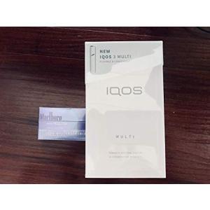 アイコス(IQOS)  15.7cm9.3cm8.6cm 320.01g