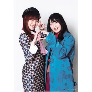 指原莉乃 横山由依 生写真 AKB48 ジワるDAYS 店舗特典|fuwaneko