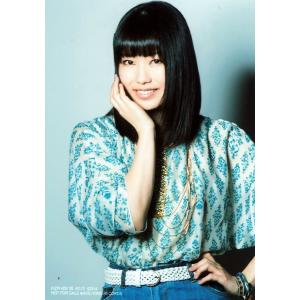 横山由依 生写真 AKB48 翼はいらない 通常盤|fuwaneko