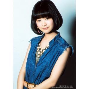 高倉萌香 生写真 AKB48 翼はいらない 通常盤|fuwaneko