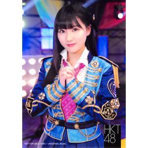 田中美久 生写真 HKT48 意志 封入特典|fuwaneko