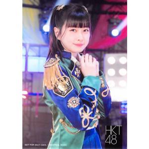 松岡はな 生写真 HKT48 意志 封入特典|fuwaneko