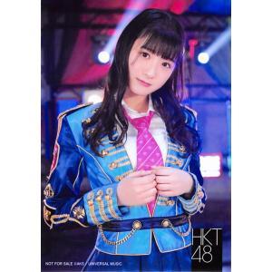 宮崎想乃 生写真 HKT48 意志 封入特典|fuwaneko