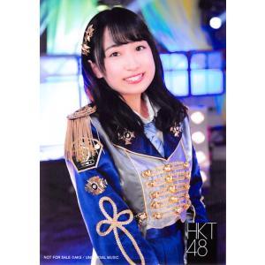 渡部愛加里 生写真 HKT48 意志 封入特典|fuwaneko