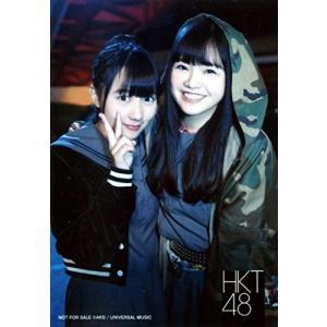 田中美久 本村碧唯 生写真 HKT48 しぇからしか! 店舗特典 HMV