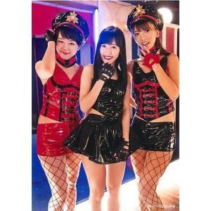 峯岸みなみ 渡辺麻友 高城亜樹 生写真 AKB48 鈴懸 TOWER RECORDS|fuwaneko