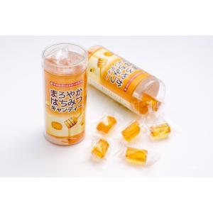 まろやか はちみつキャンディー 13個入 fuzi-tokusann