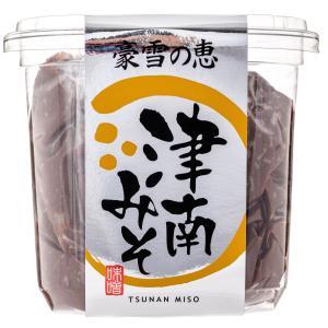 津南味噌 1kg|fuzi-tokusann