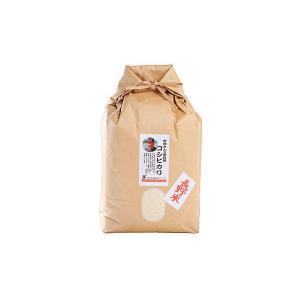 中村さんの栄村産コシヒカリ 5kg|fuzi-tokusann