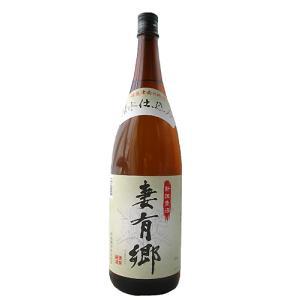 清酒 妻有郷 1.8L|fuzi-tokusann