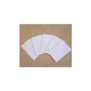 ★送料無料★FeliCa Lite-S カード(ICC-FNLS) 10枚 郵便配送 fwsotre
