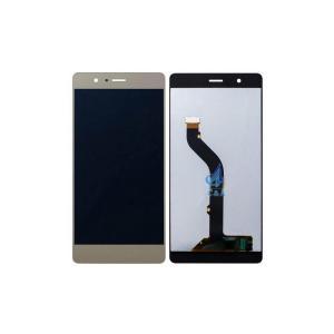 HUAWEI  ファーウェイ P9 液晶パネル パーツ 画面 LCD 修理 交換 部品 白/黒 (郵便/メール便配送)|fwsotre