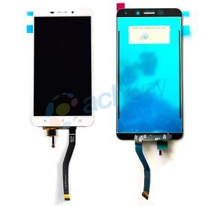 【工具付き】ASUS Zenfone 3 Laser(ZC551KL) 液晶 パーツ 画面 LCD 修理 交換 部品 (郵便/メール便配送)|fwsotre