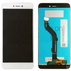 HUAWEI  ファーウェイ nova lite 液晶 パーツ 画面 LCD 修理 交換 部品 白/黒 (郵便/メール便配送)|fwsotre