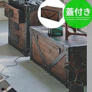 ■サイズ  ・本体:幅76cm×奥行38cm×高さ35cm  ■材質  ・天然木(杉) ・繊維板(M...