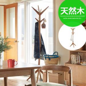 ■サイズ  ・幅42cm×奥行42cm×高さ120cm  ■材質  ・オーク天然木(ラッカー塗装) ...