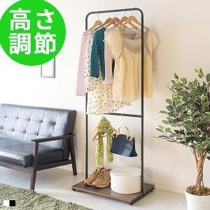 ■サイズ  ・本体:幅60×奥行き40×高さ170cm  ■材質  ・プリント紙化粧繊維板(メラミン...