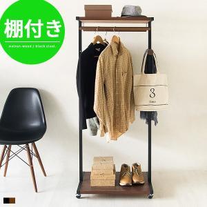 ■サイズ  ・本体:幅60×奥行45×高さ146cm  ■材質  ・天然木化粧繊維板(ラッカー塗装)...