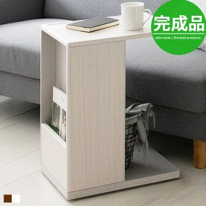 ●サイズ  ・幅30×奥行き40×高さ55cm  ●材質  ・合成樹脂化粧繊維板(PVC貼り)  ●...