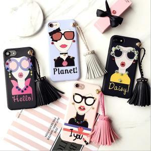 iPhone7 /Plusケース iPhone6s  6Plus カバー  アイフォン アイフォンケース スマホケース バンパー g-c