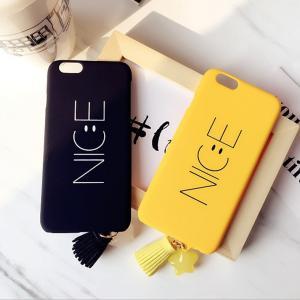 iPhone7 Plus ケース iPhone6s 6Plus カバー アイフォン アイフォンケース スマホケース バンパー g-c