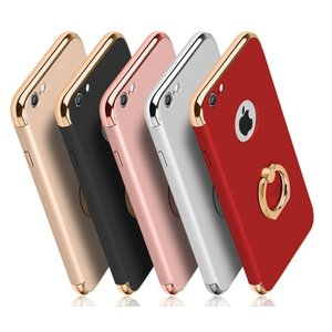 iPhone7 /Plus ケース iPhone6s 6Plus iPhone5/5S/SE カバー アイフォン アイフォンケース スマホケース バンパー g-c