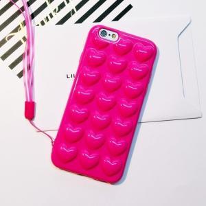 iPhone7 /Plusケース iPhone6s  6Plus カバー  アイフォン アイフォンケース スマホケース バンパー|g-c