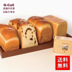 金谷ホテルのパンとして永年愛され続けている本物の味。日光の美味しい水をはじめ厳選された材料を独自の配...