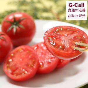 フルーツトマトは寒暖の差がないと糖度が上がらないため、冬がシーズンで、夏は滅多にお目にかかれません。...