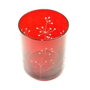 なんて風流...食卓を彩る「もみじ柄」の和食器&小物