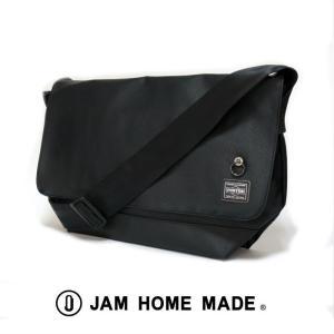 JAM HOME MADE(ジャムホームメイド)  1935年創業の吉田カバンが1962年に発表した...