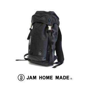 JAM HOME MADE(ジャムホームメイド)    言わずと知れた日本を代表するラゲッジブランド...