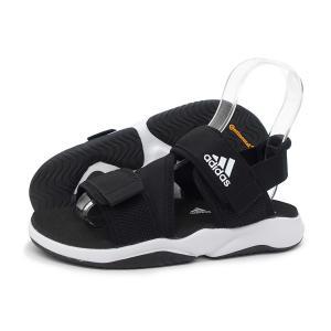 アディダス adidas サンダル メンズ レディース テレックス Sumra サンダル FV0834 コアブラック 黒 Terrex Sumra Sandals スポーツサンダル g-fine