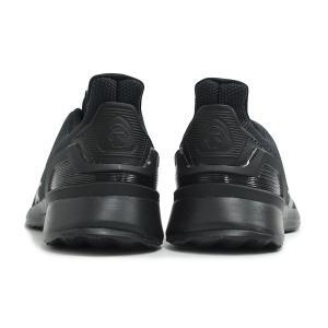 【KID'S】adidas(アディダス)STARWARS KYLO REN K(スターウォーズ カイロレン キッズ)(G27546/コアブラック) 子供靴 スニーカー プレゼント 黒 運動会 遠足 g-fine 06